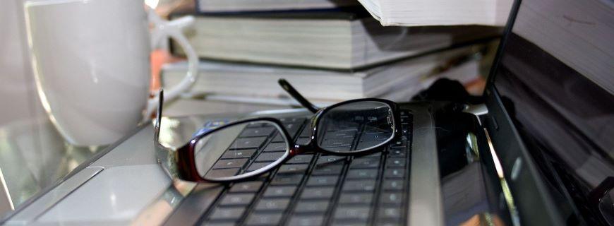 Γυαλιά οράσεως από τον ΕΟΠΥΥ – Τι αναμένεται να ισχύσει – SERRES VOICE 02453cdde66